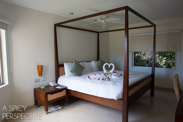 Are All Inclusive Resorts for You? (Accommodations)