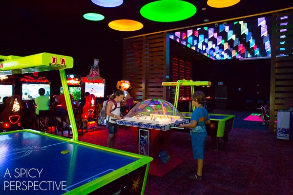 Are All Inclusive Resorts for You? (Activities for Kids)