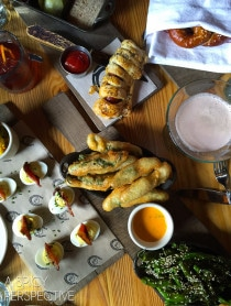 Best Restaurants in Park City Utah #travel #utah #family