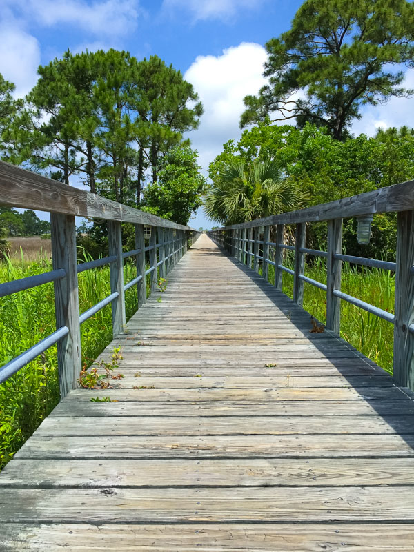 Visiting Sandestin, Florida - Travel Tips and Vacation Giveaway! #Sandestin #SouthWalton #travel #beach
