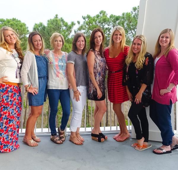 Getaway Sandestin, Florida - Travel Tips and Vacation Giveaway! #Sandestin #SouthWalton #travel #beach