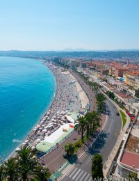 French Riviera Travel Tips on ASpicyPerspective.com #travel #france