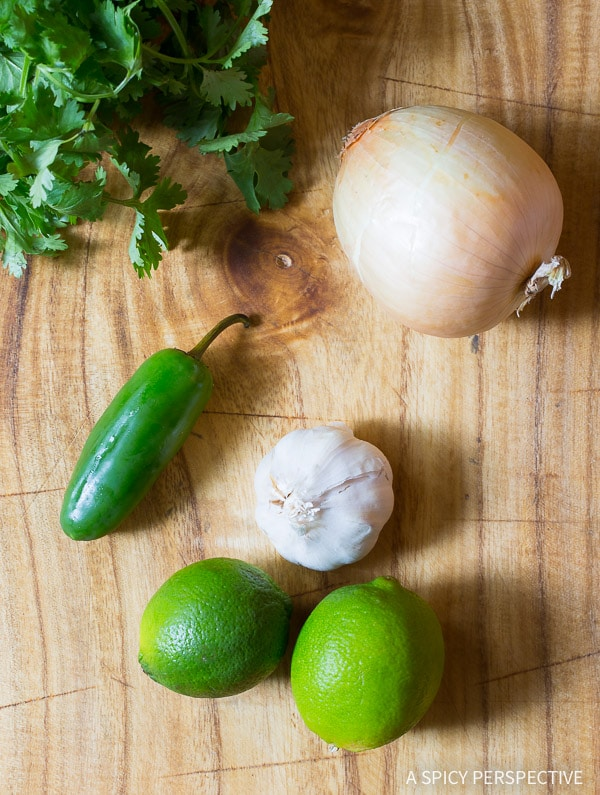 Ingredients #ASpicyPerspective #Chicken #Dinner #LimeChicken #LimeChickenRecipe #Garlic #Lime #SkilletChicken #GarlicLimeChicken #Skillet