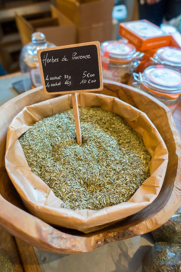 Foodie Paris Planning Tips for 1 Day in Paris Up to 7 Days in Paris on ASpicyPerspective.com #travel