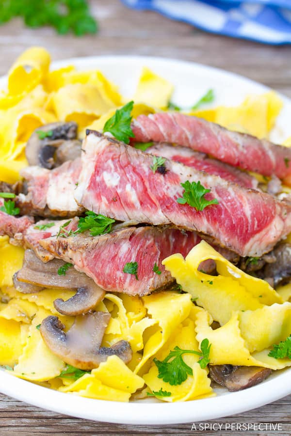 beef-stroganoff-with-butter-noodles-19.jpg