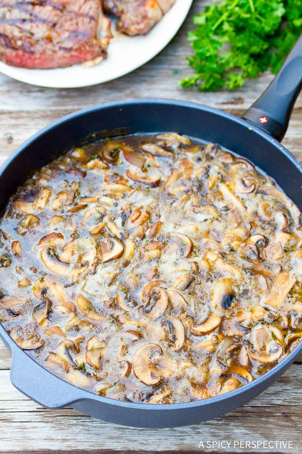 beef-stroganoff-with-butter-noodles-6.jpg