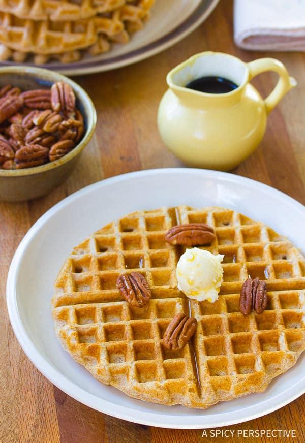 healthy-spelt-waffles-10-of-18-1.jpg