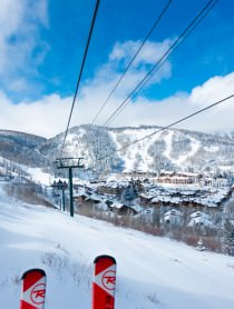 Why You Should Ski At Deer Valley Ski Resort