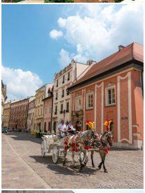 Best 10 Reasons to Visit Krakow, Poland | ASpicyPerspective.com #travel