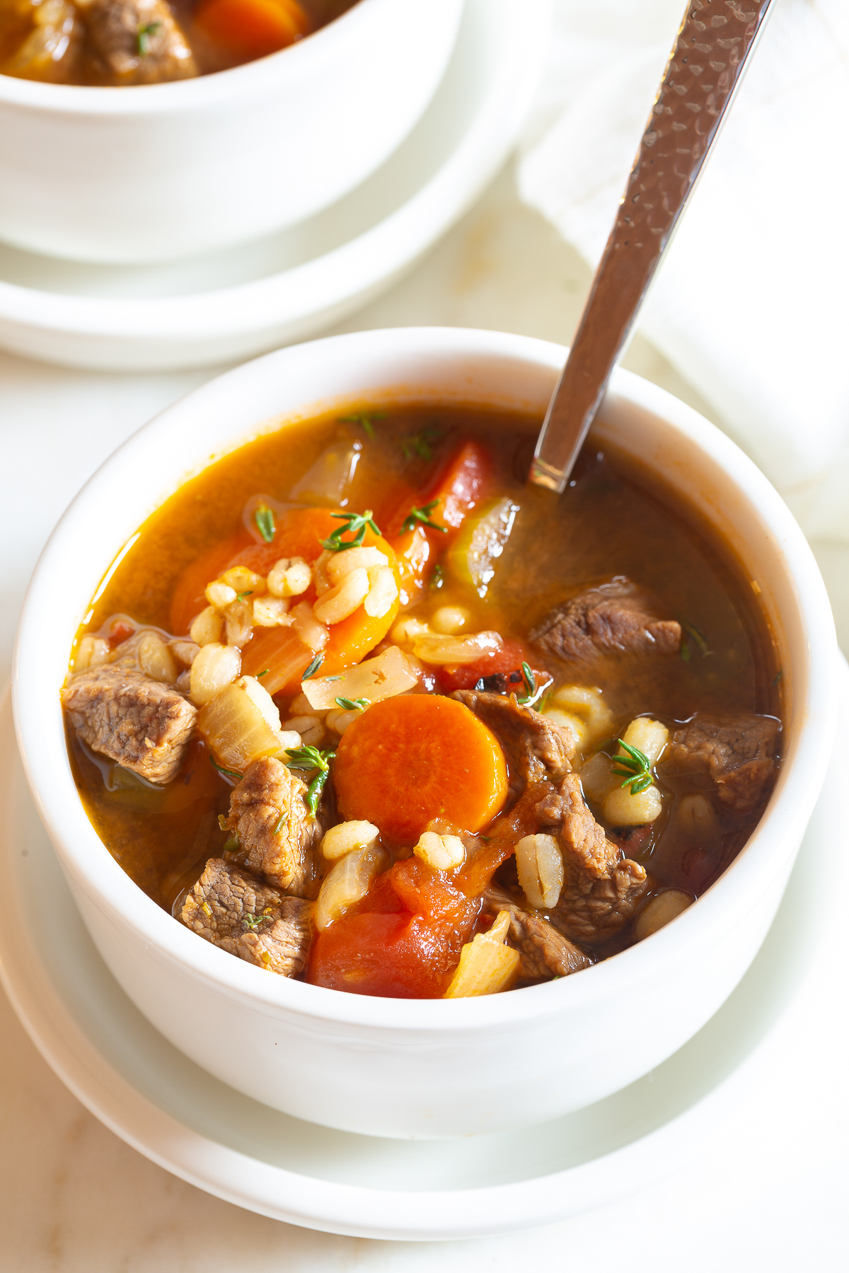 classic-beef-barley-soup