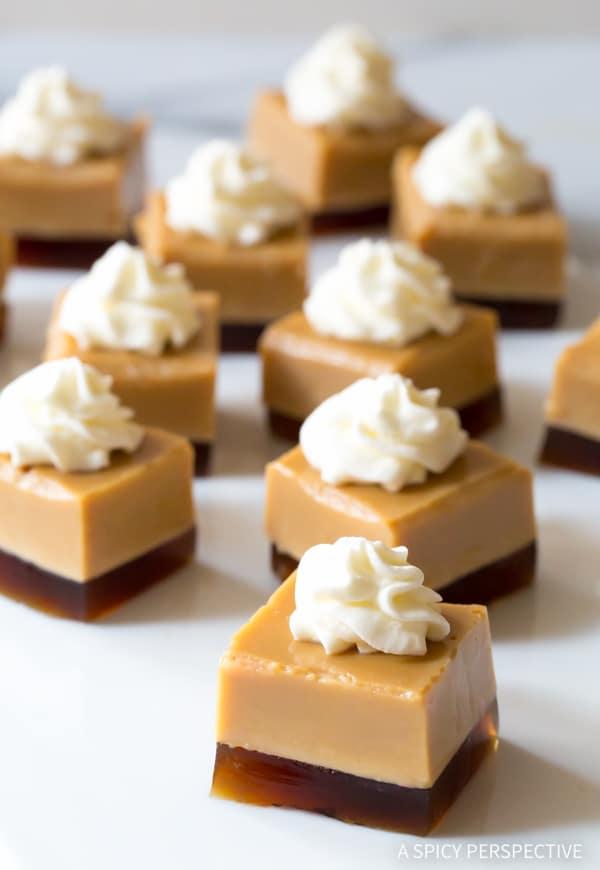 Irish Cream Cake Nutrishion Facts And Ingrediant