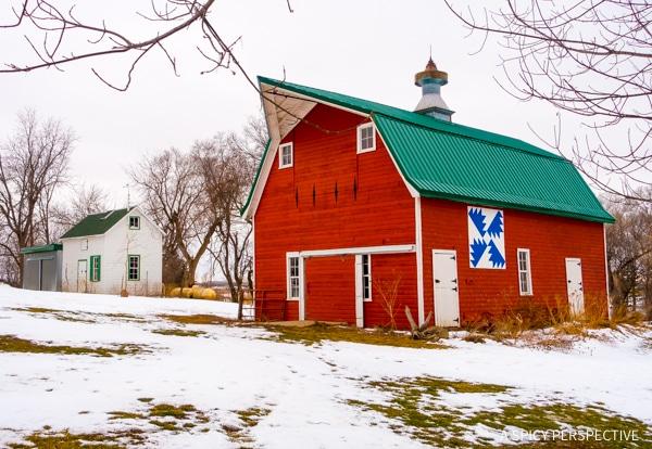 Where to Eat in Sioux Falls, South Dakota - Best Restaurants