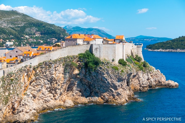 why you should visit croatia travel tips a spicy