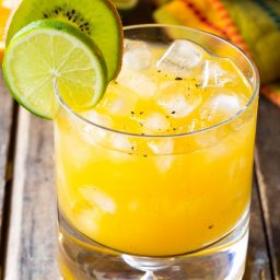 Famous Killer Bee Cocktails Recipe