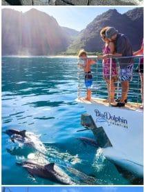 Hawaii Bucket List: Top Things To Do In Kauai