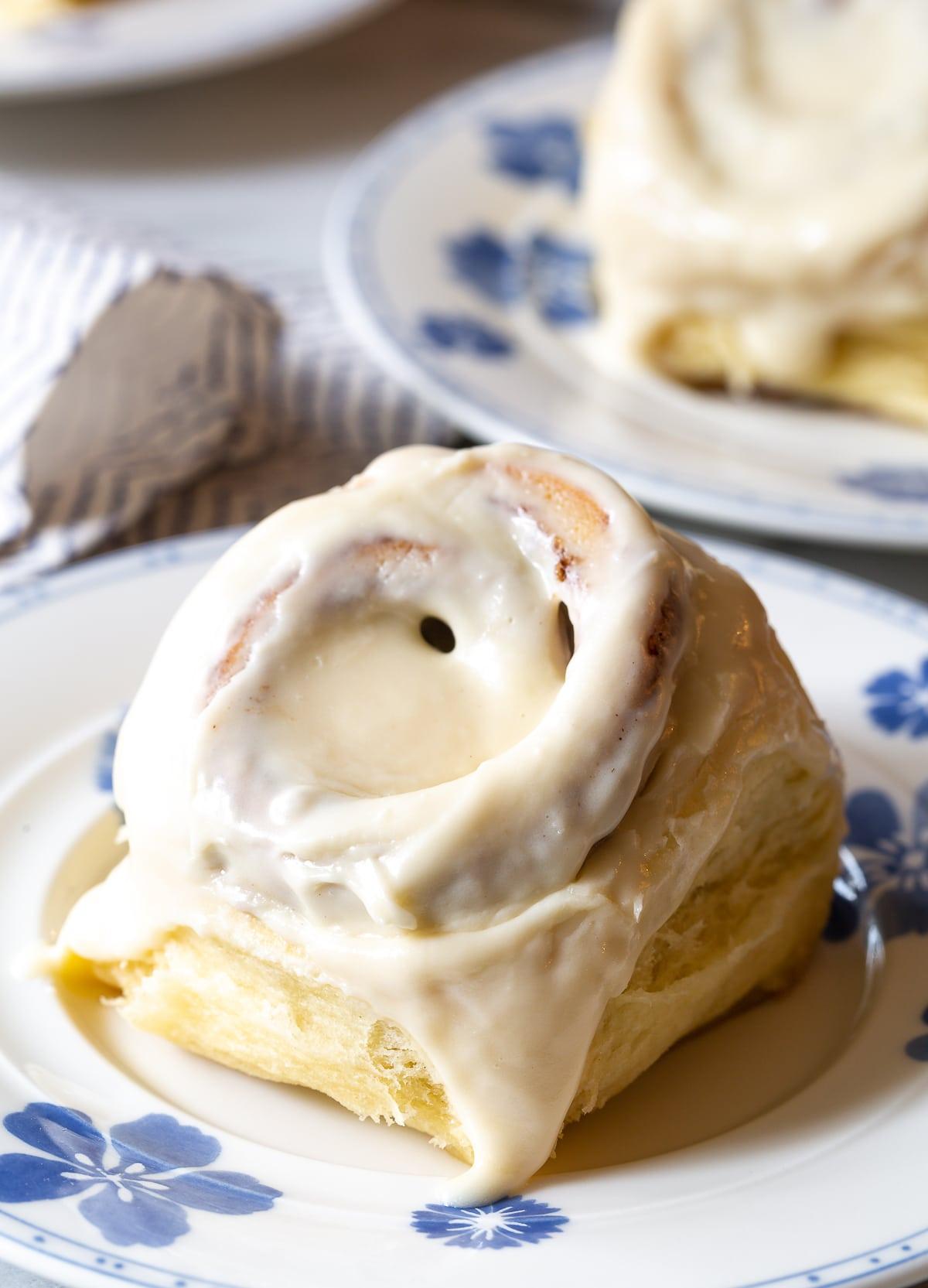 Cinnamon Roll Recipe #ASpicyPerspective #CinnamonRolls #CinnamonRollRecipe #HowtoMakeCinnamonRolls #Cinnabon #Dessert #Breakfast #Cinnamon #Homemade