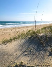 Why You Should Visit The Crystal Coast Outer Banks NC (Vacation Travel Tips)