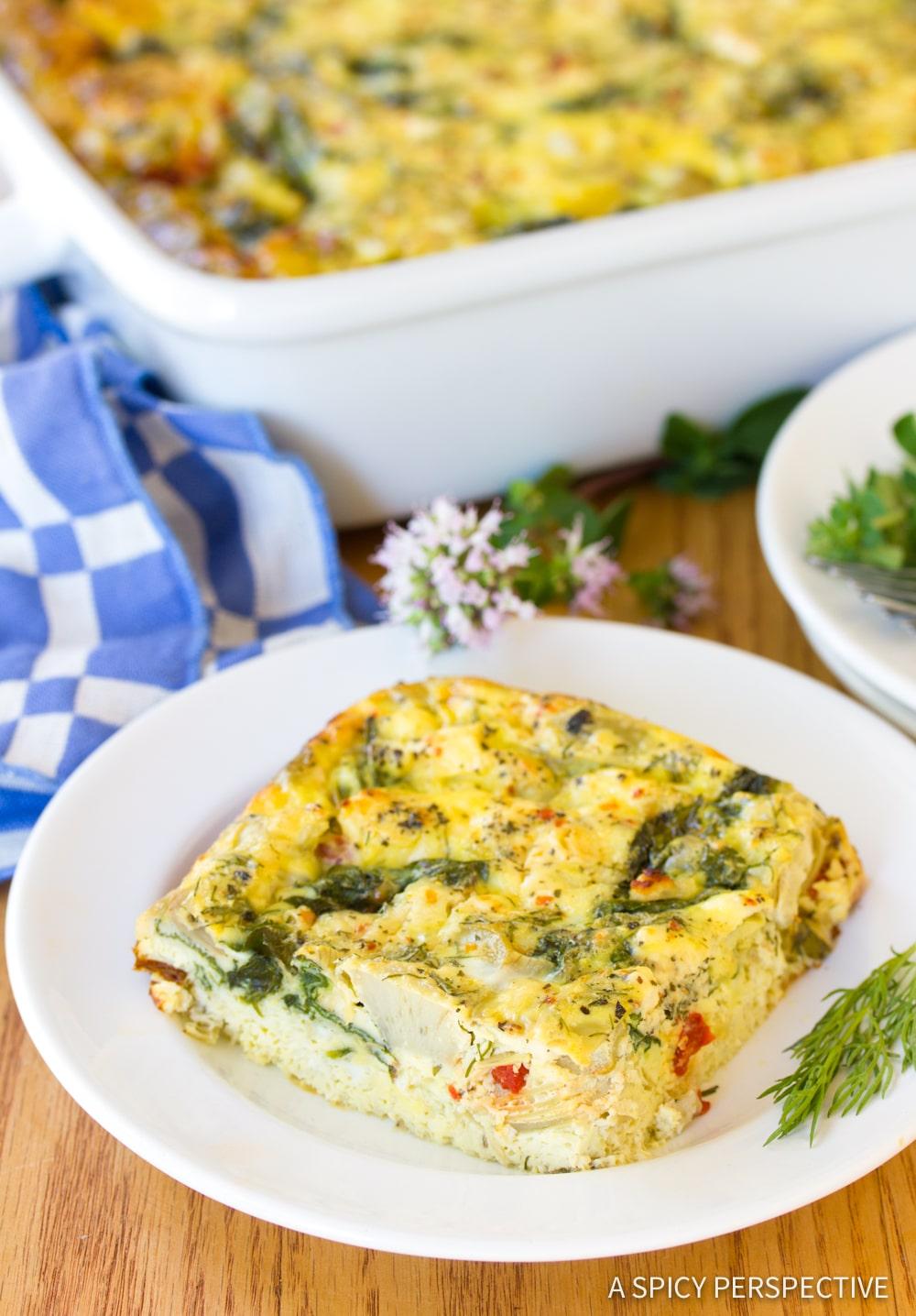 Zucchini Dessert Recipes Low Carb