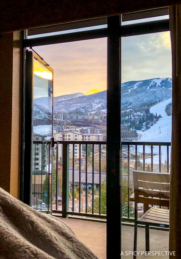 Top 10 Reasons To Ski Steamboat Resort This Year #skivacation #colorado #steamboat