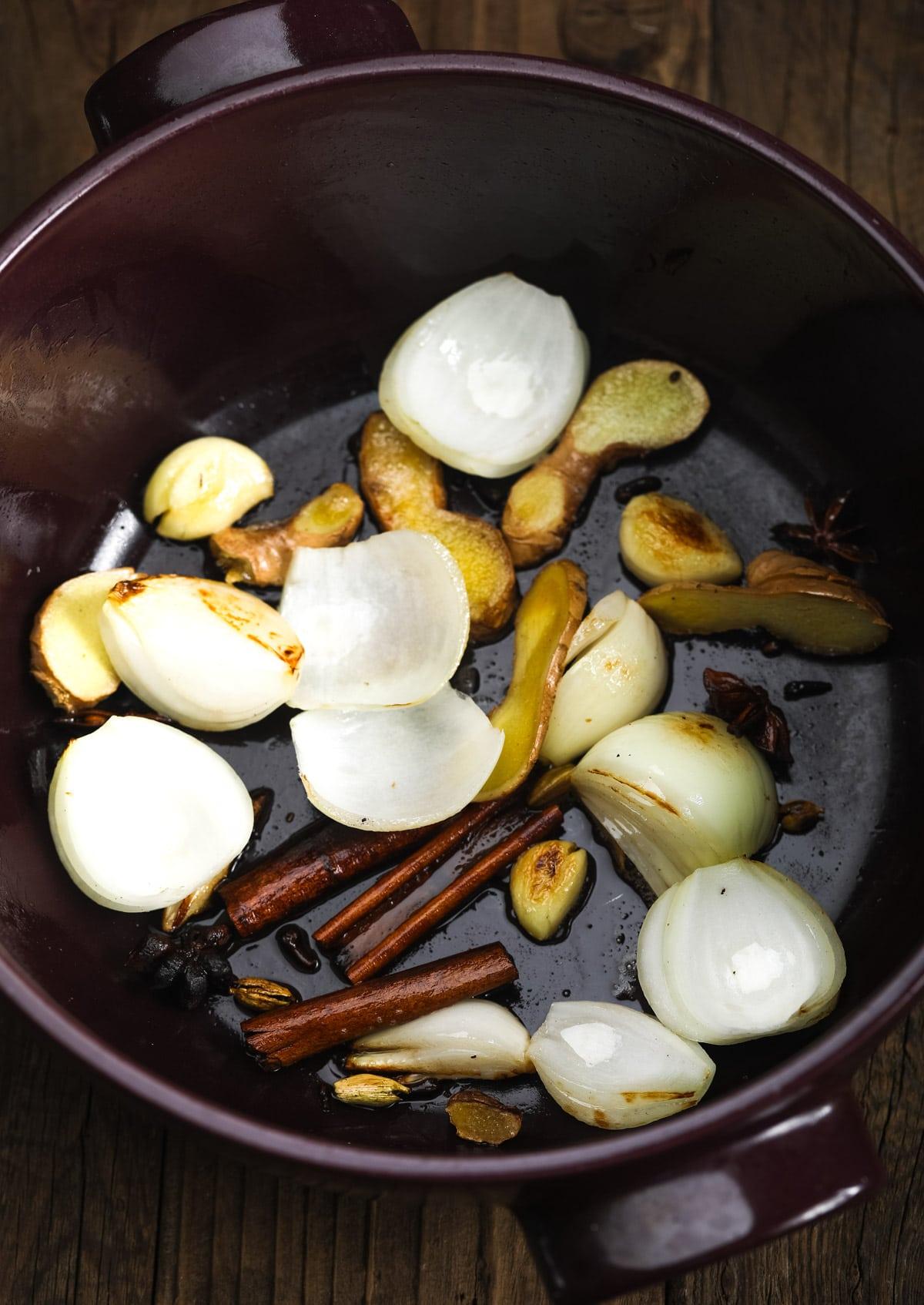 Keto Steak Crockpot Recipes
