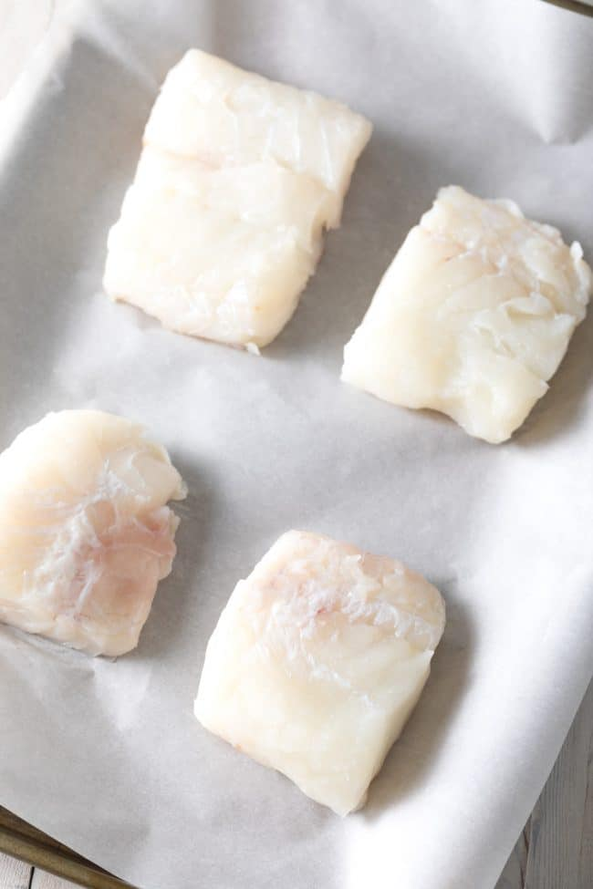Selecting Fish (Cooking Fish 101) #ASpicyPerspective #howto #tutorial #fish