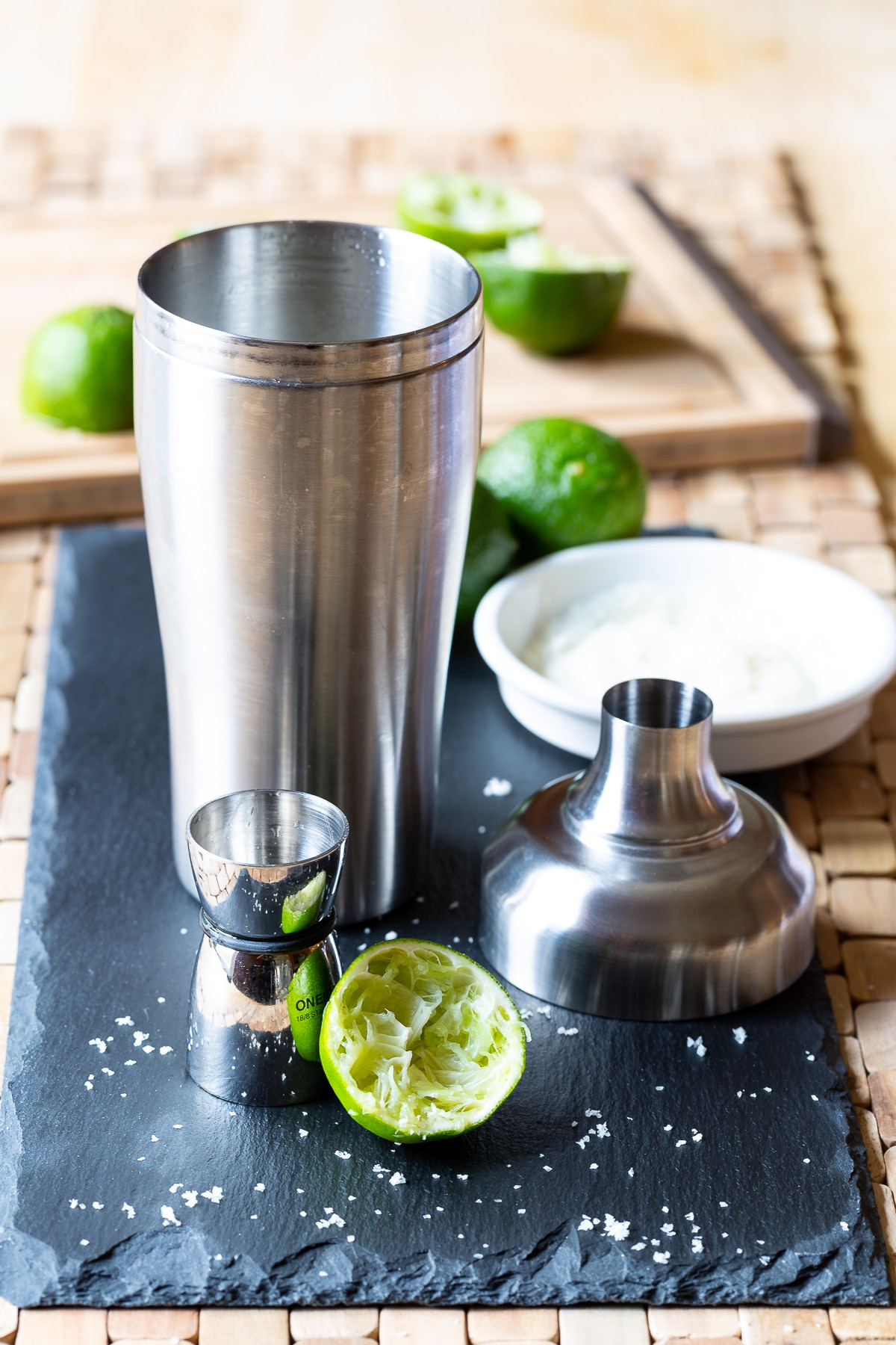 How to Make Margaritas #CincodeMayo #Margaritas #margs #Mexican #Cocktails #tequila