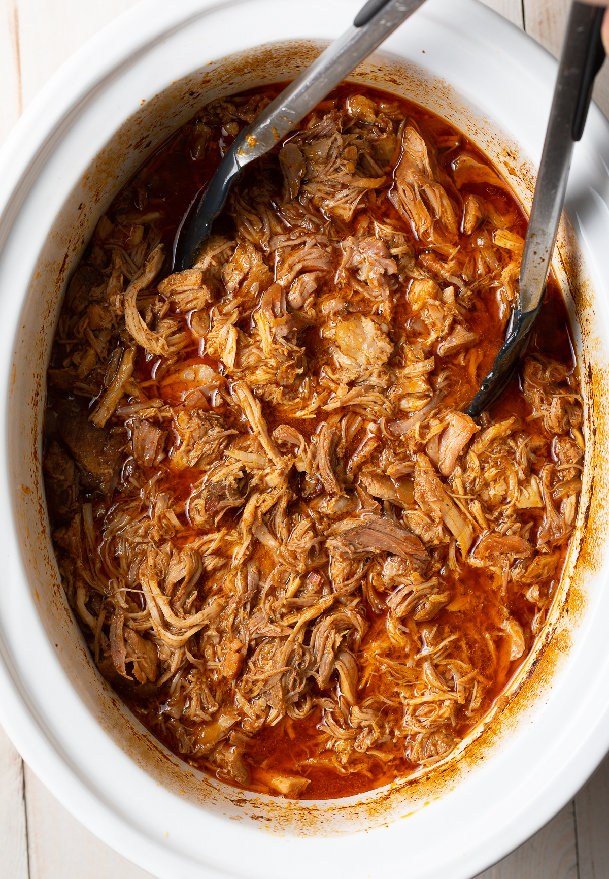Best Carnitas Recipe