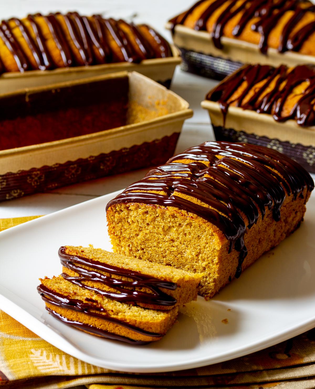 best pound cake recipe