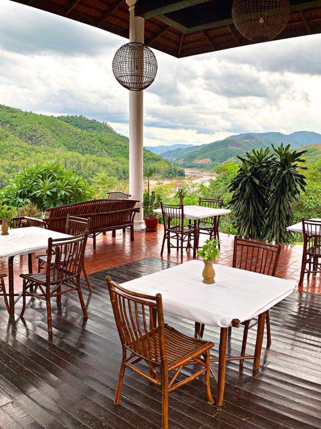 Laos Vacation: Southeast Asia's Hidden Gem #ASpicyPerspective #travel #laos #asia #vacation #trip