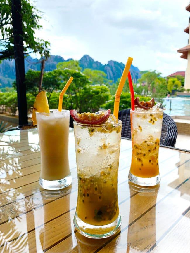 Laos Vacation Tips #ASpicyPerspective #travel #laos #asia #vacation #trip