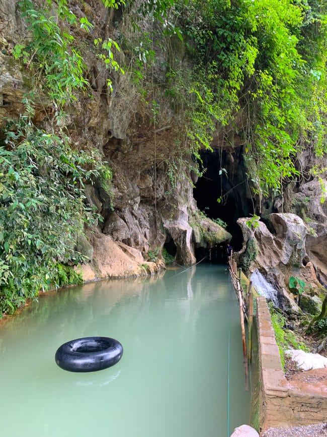 Laos Travel #ASpicyPerspective #travel #laos #asia #vacation #trip