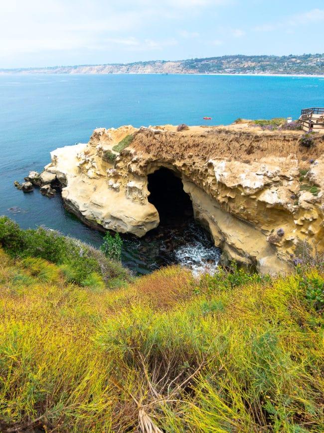 Best San Diego Travel Tips #ASpicyPerspective #travel #vacation #california