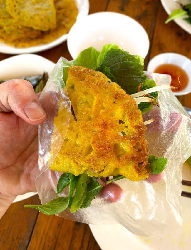 Vietnam Foods #ASpicyPerspective #vietnam #asia #travel #vacation #trip