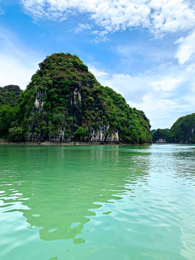 Travel Vietnam #ASpicyPerspective #vietnam #asia #travel #vacation #trip