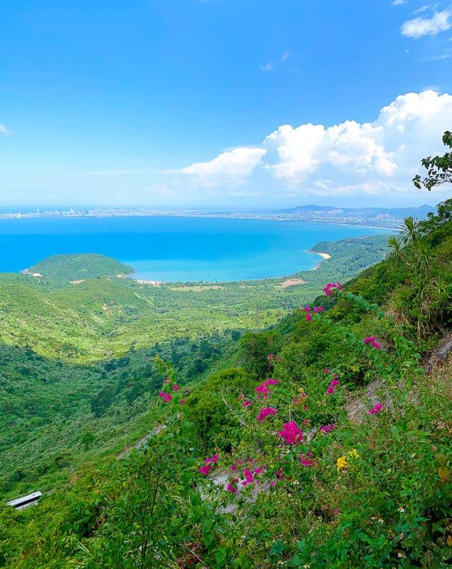 Vietnam Trip: The Ultimate Foodie Destination #ASpicyPerspective #vietnam #asia #travel #vacation #trip