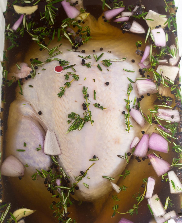 best turkey brine recipe video a spicy perspective best turkey brine recipe video a