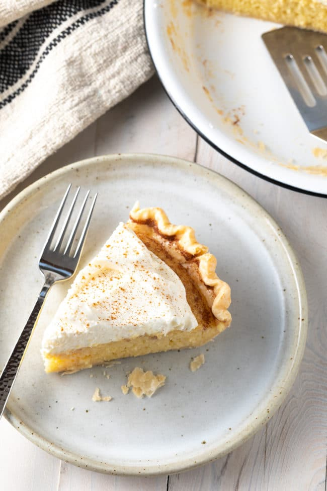 Best Pie Recipes #ASpicyPerspective #cake #pie #thanksgiving #creampie
