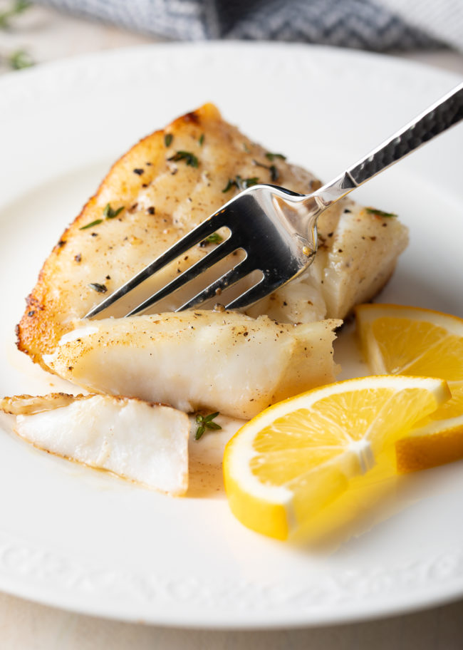 Cooking Fish 101 #ASpicyPerspective #howto #tutorial #fish